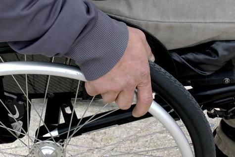 La visibilidad de la discapacidad se ha consolidado en la última década pero aún quedan barreras.