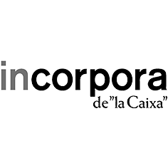 Incorpora.png
