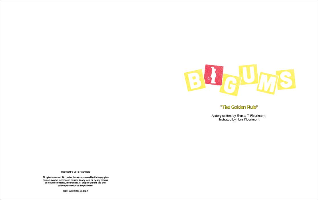 Bigums_sample_2-3.jpg