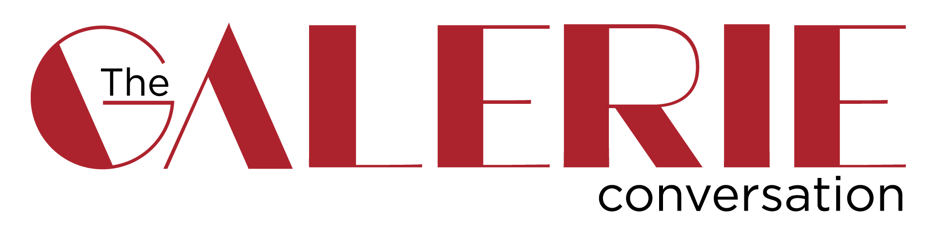 The-Galerie-conversation-Logo.png