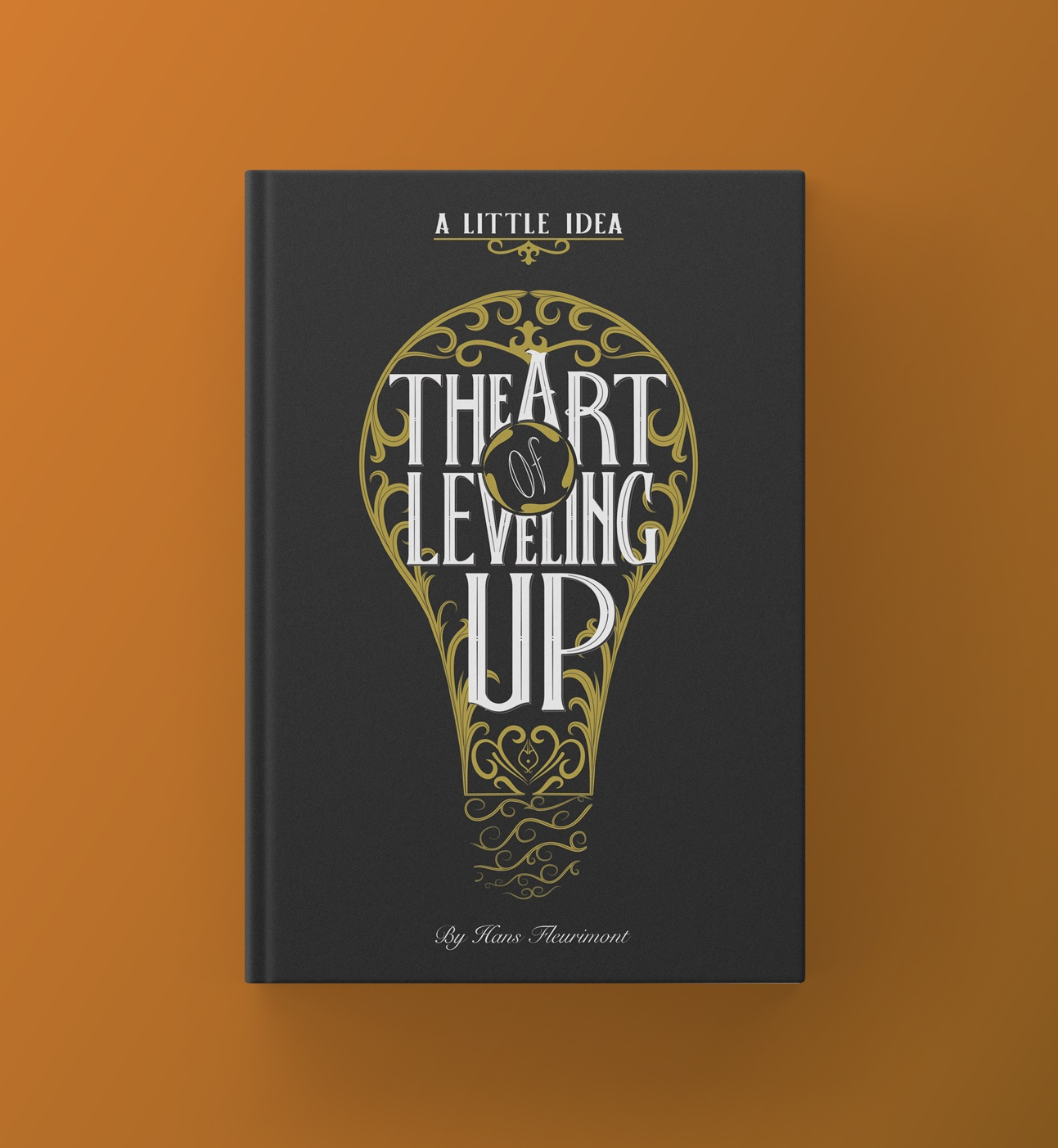 New-Book-Mockup-1.jpg