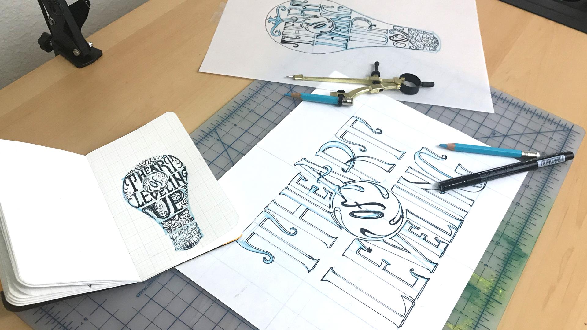 Handlettering_book-drawings.jpg