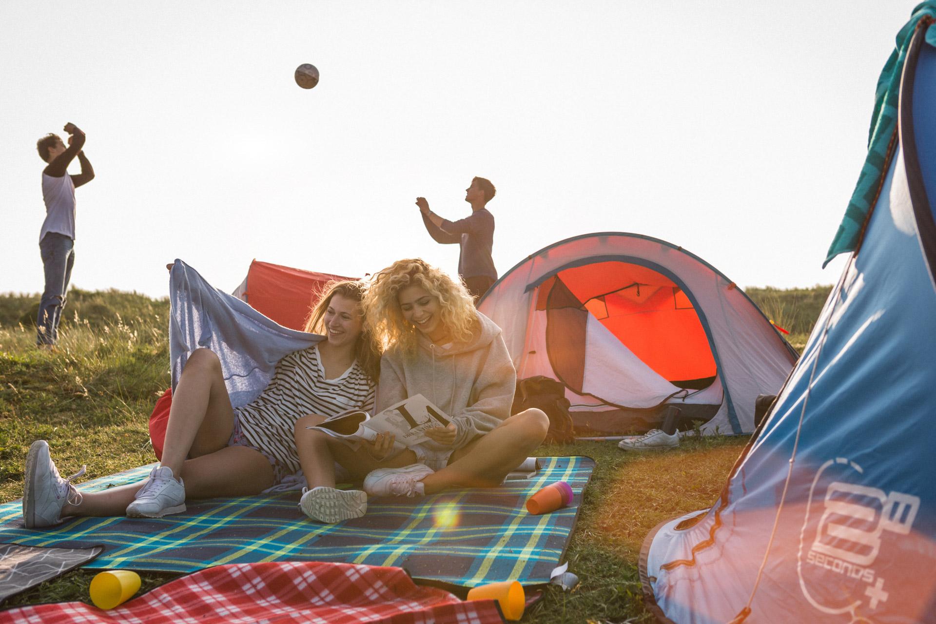 TT_CampingShoot-45b.jpg