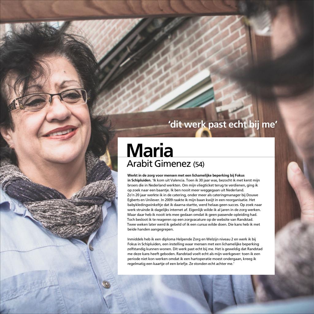 maria-1024x1024.jpg