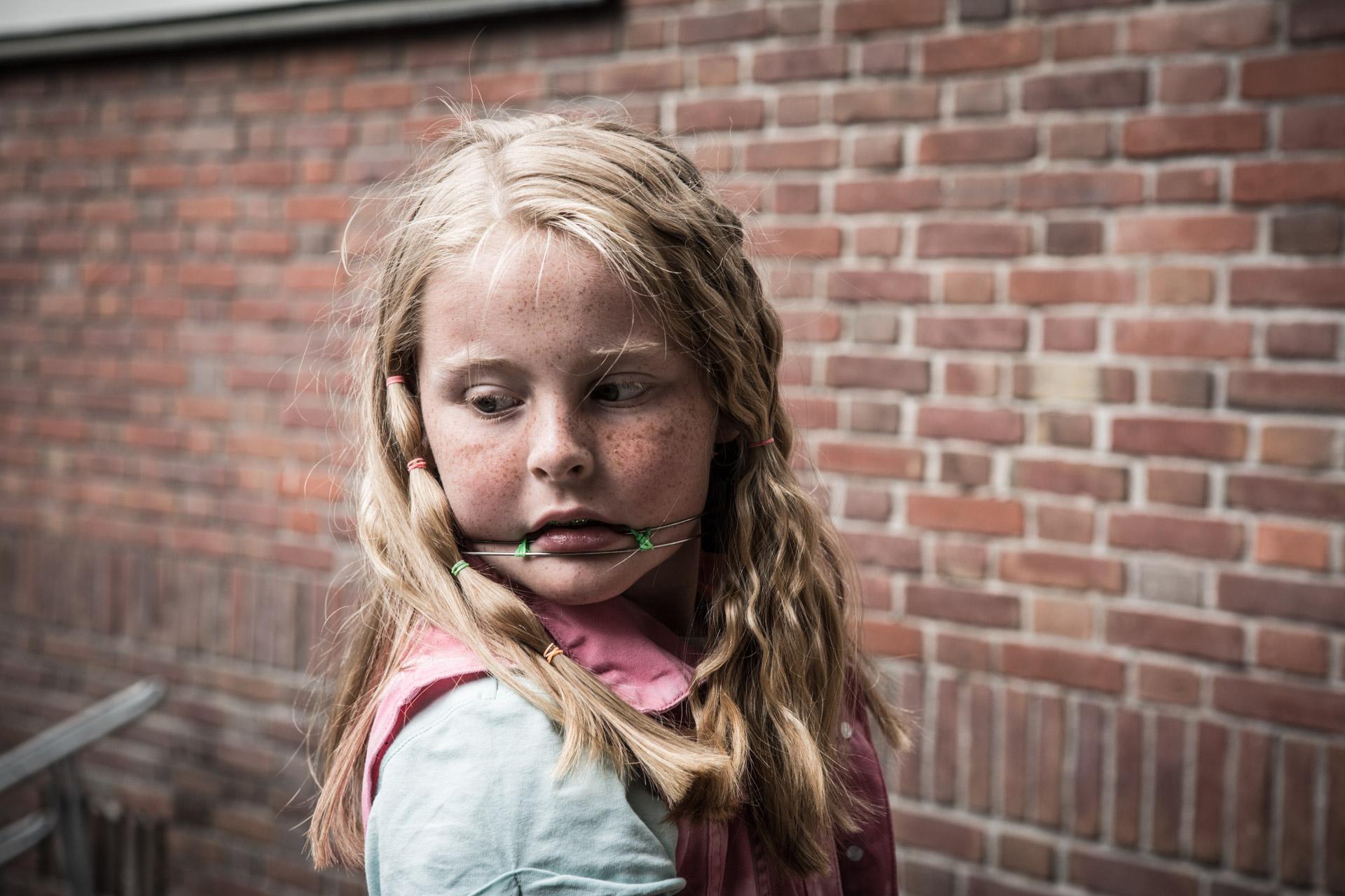Rundfunk20062015_BTS_StijnHoekstra-34.jpg