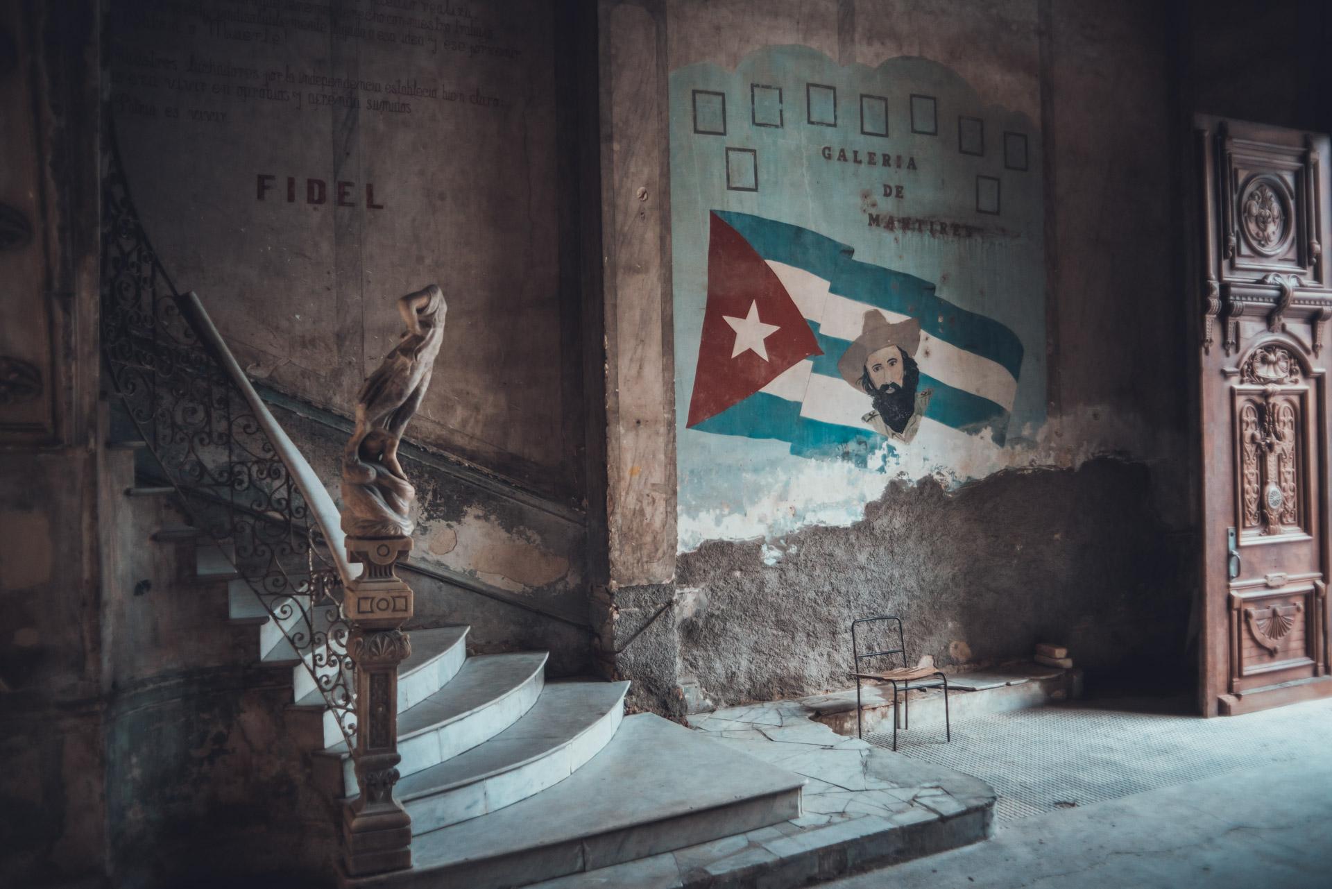 Cuba_StijnHoekstra-67.jpg