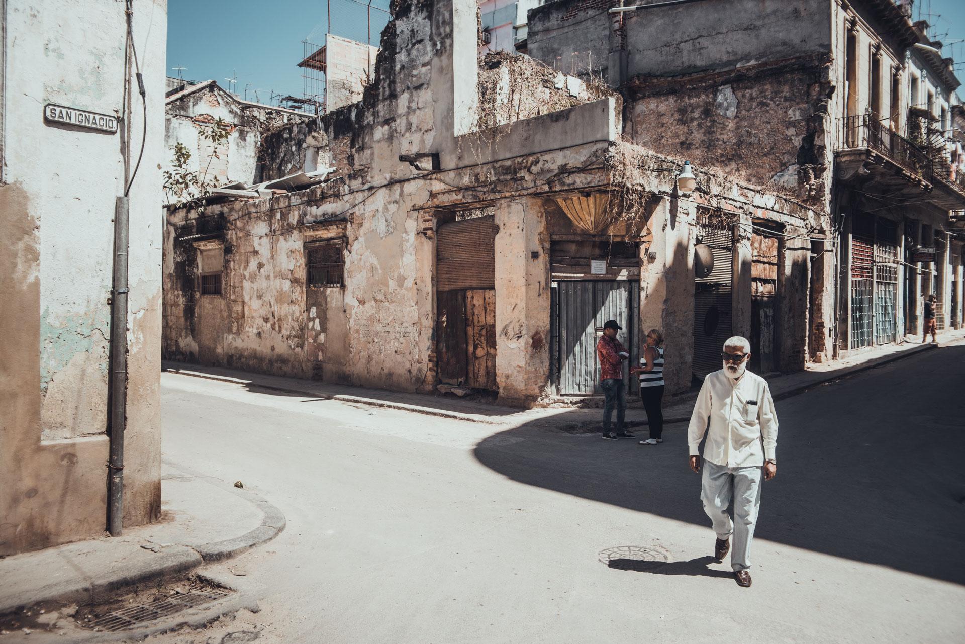 Cuba_StijnHoekstra-15.jpg