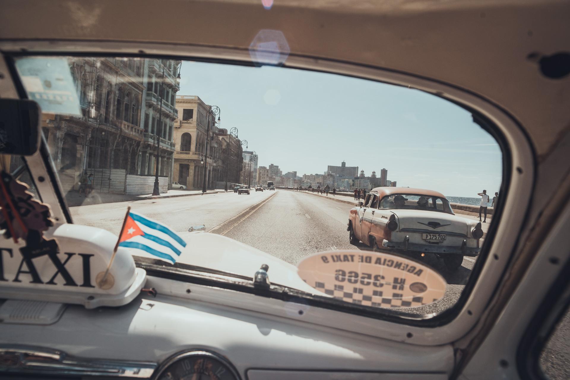 Cuba_StijnHoekstra-17.jpg