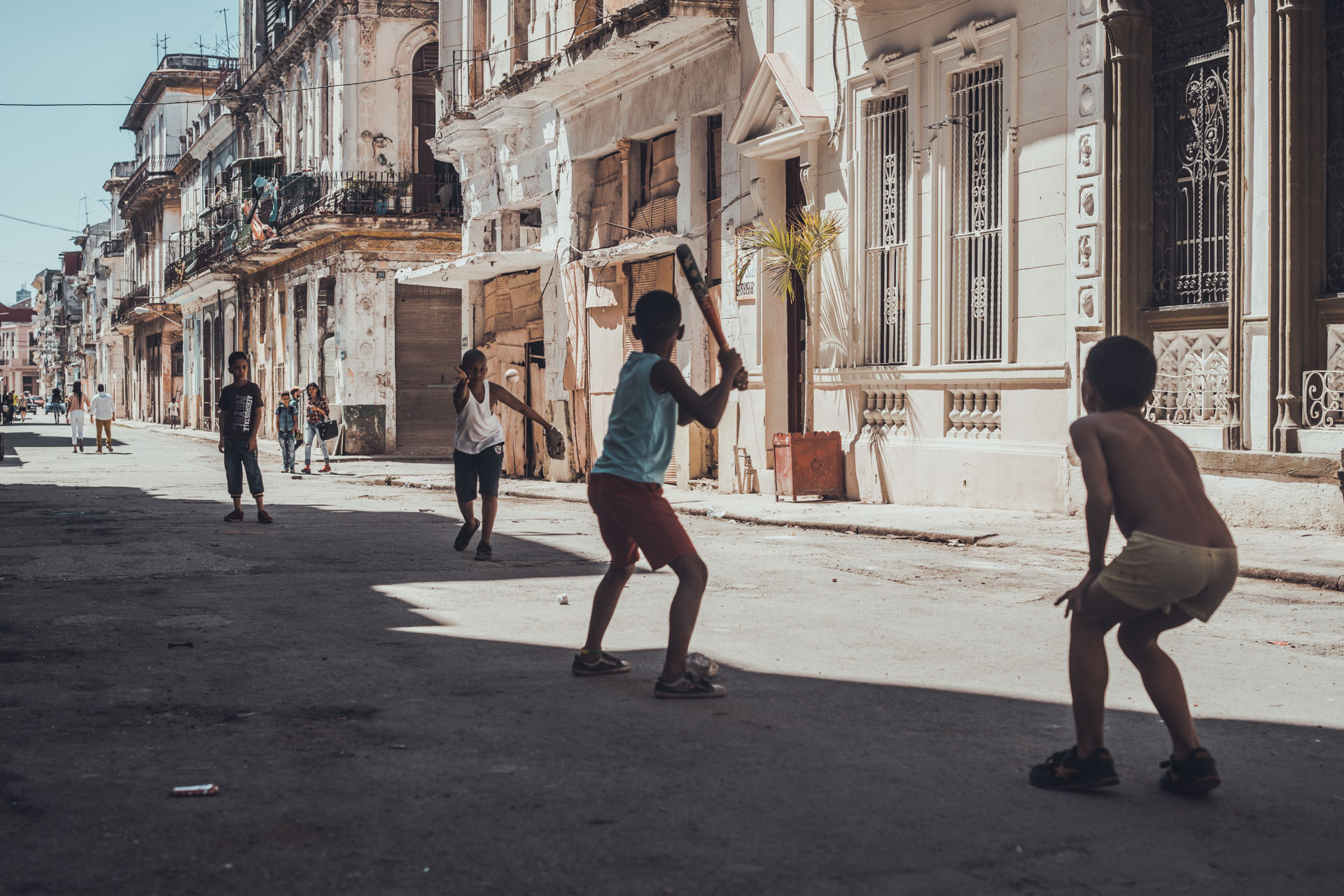Cuba_StijnHoekstra-20.jpg