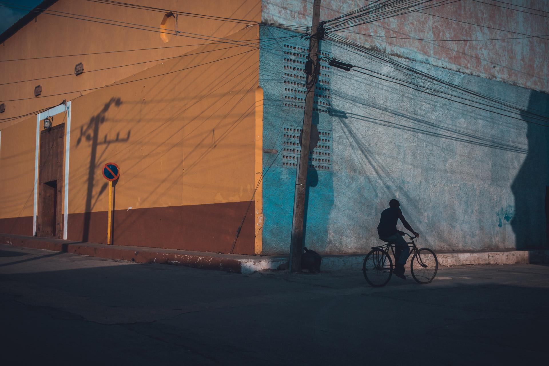 Cuba_StijnHoekstra-37.jpg