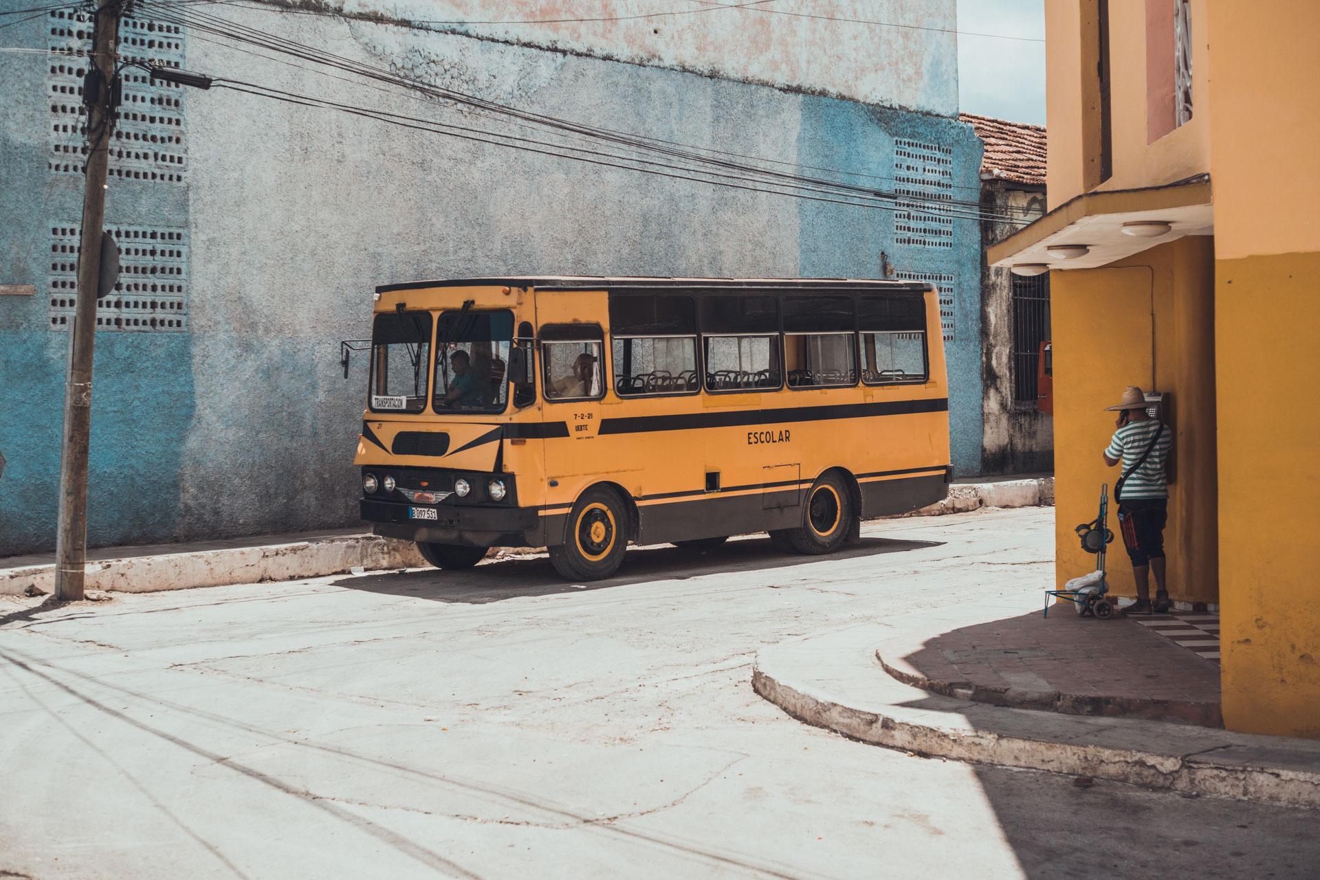 Cuba_StijnHoekstra-42.jpg