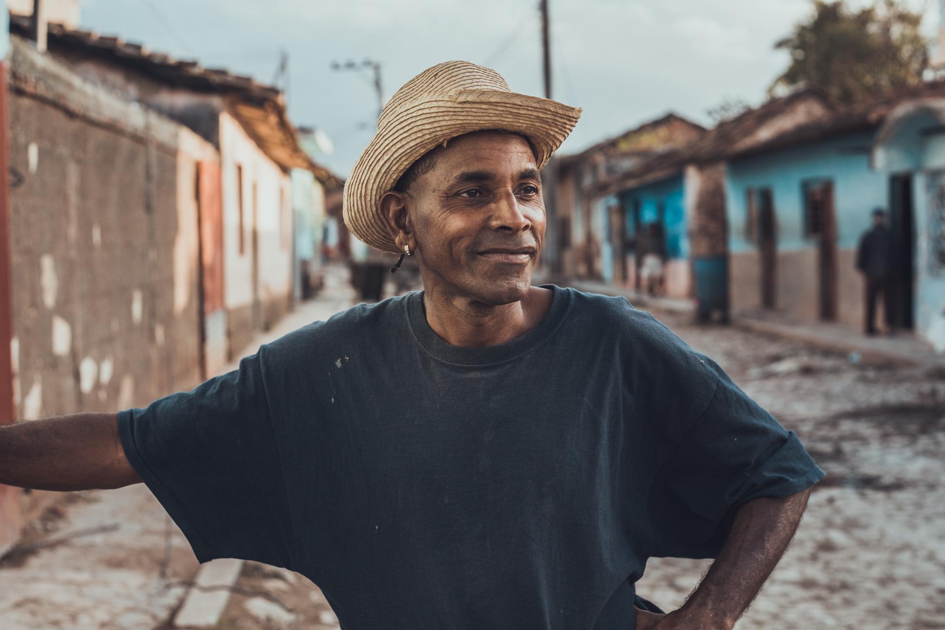 Cuba_StijnHoekstra-57.jpg