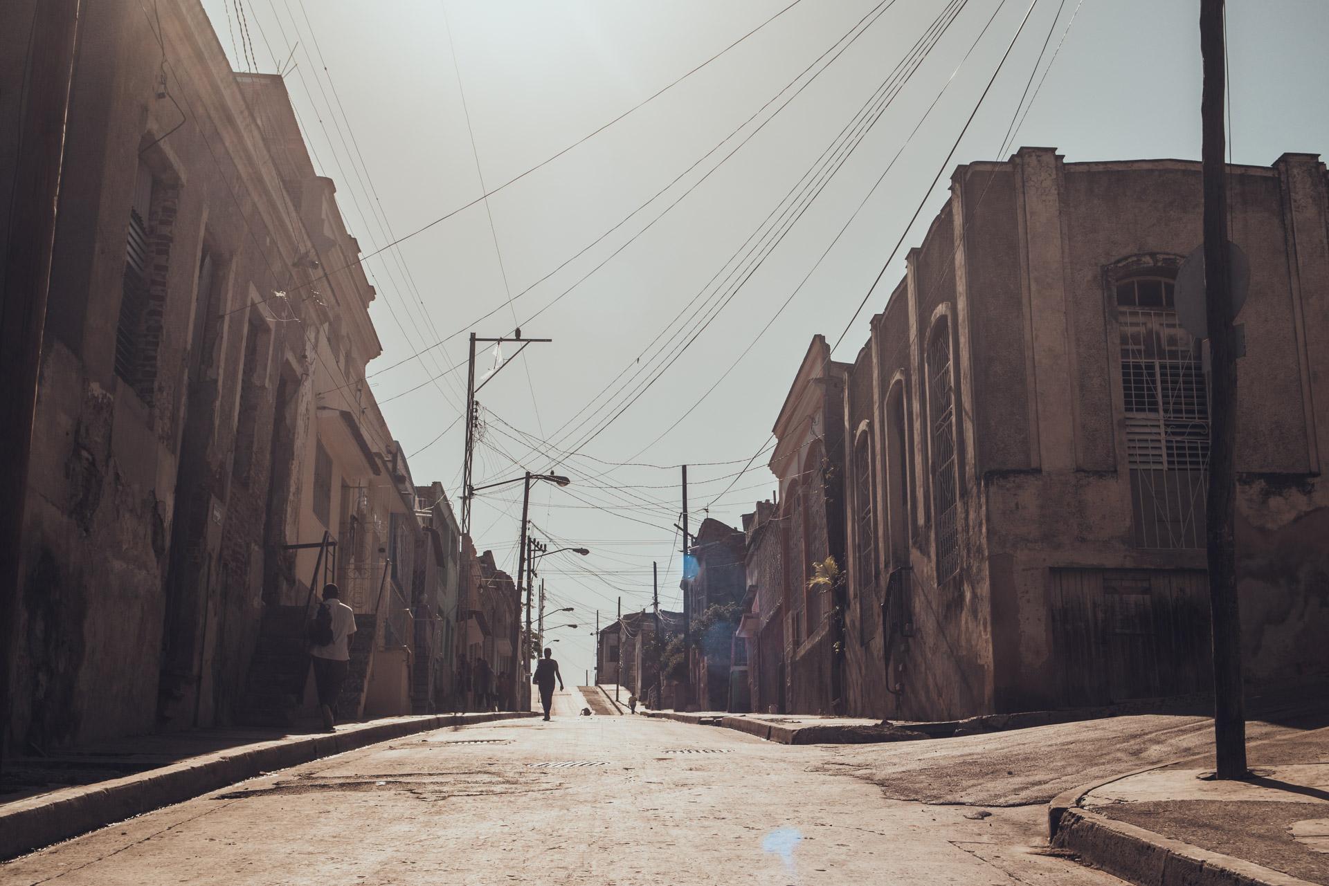 Cuba_StijnHoekstra-62.jpg
