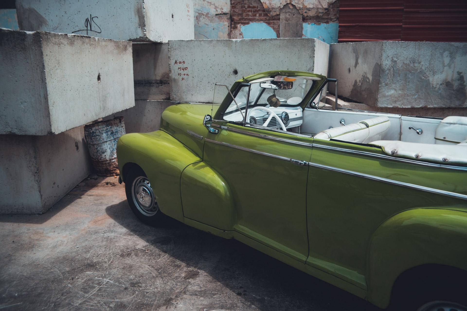 Cuba_StijnHoekstra-5.jpg