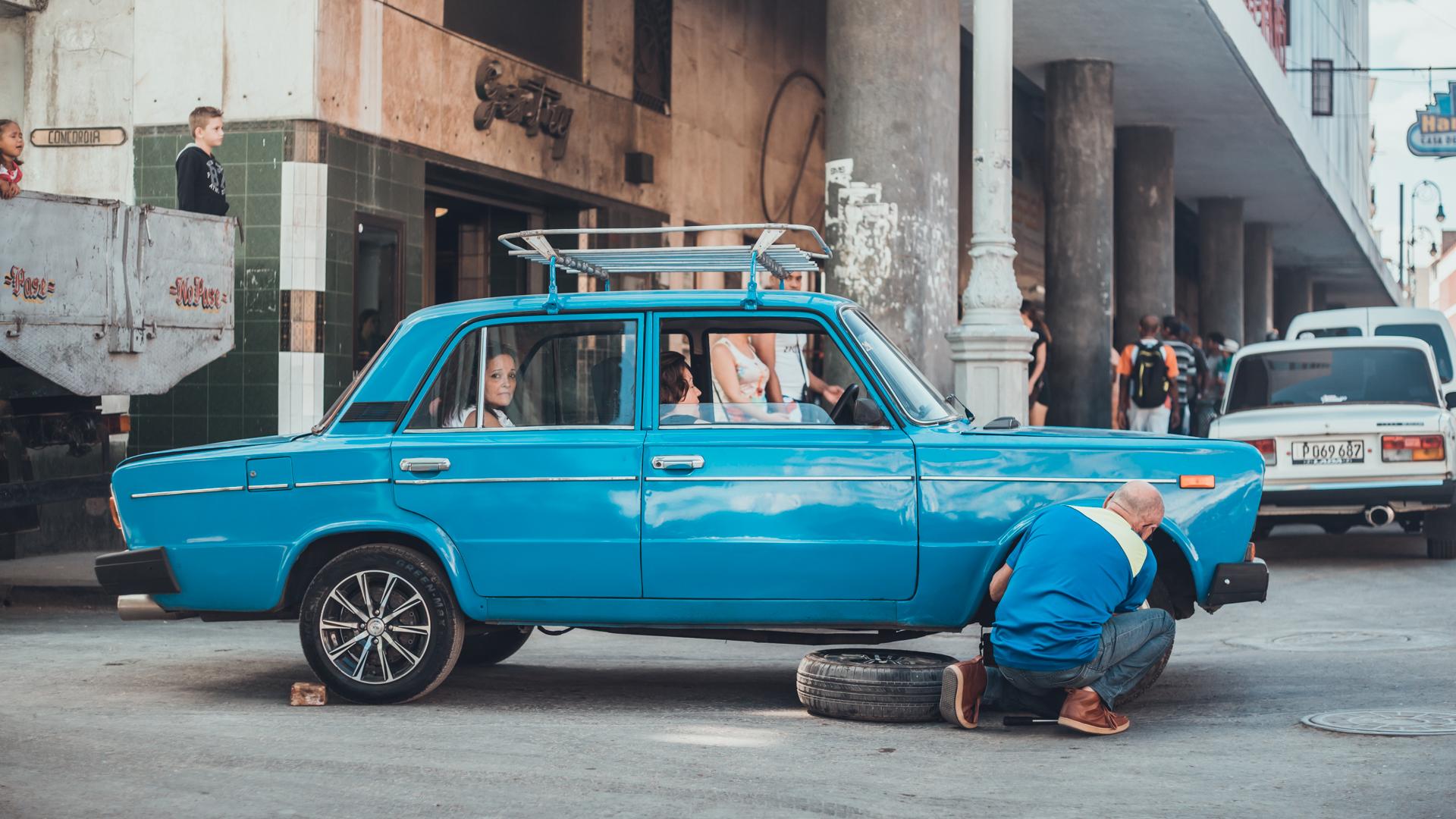 Cuba_StijnHoekstra-99.jpg