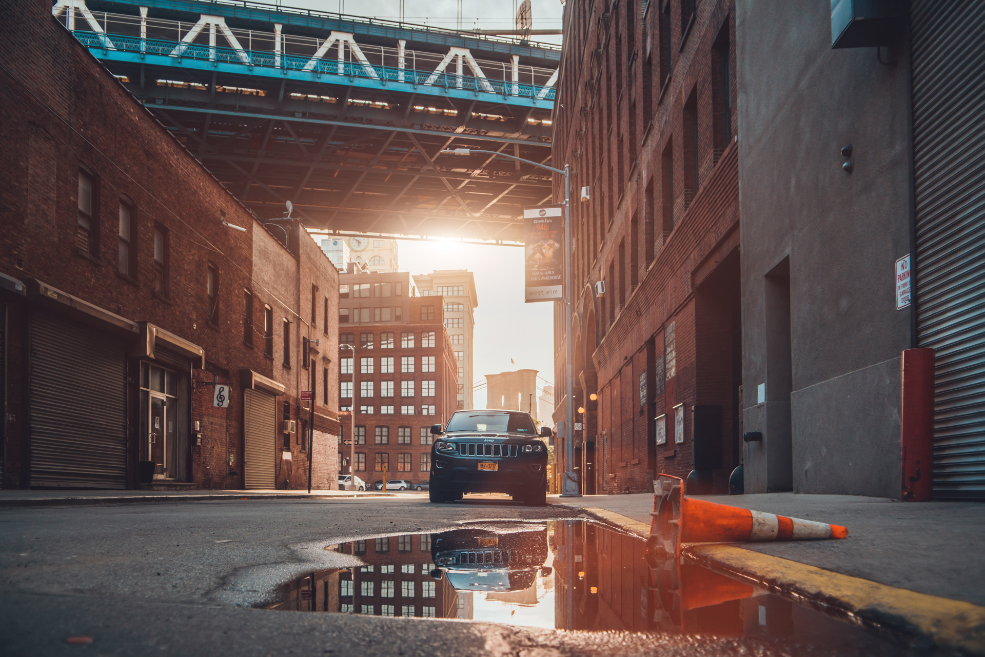 NYC_stijn_hoekstra-290.jpg