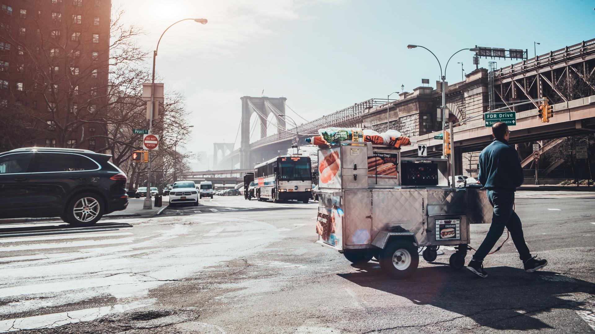 NYC_stijn_hoekstra-34.jpg