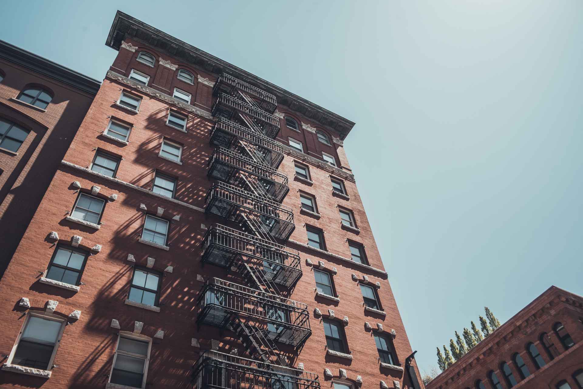 NYC_stijn_hoekstra-115.jpg