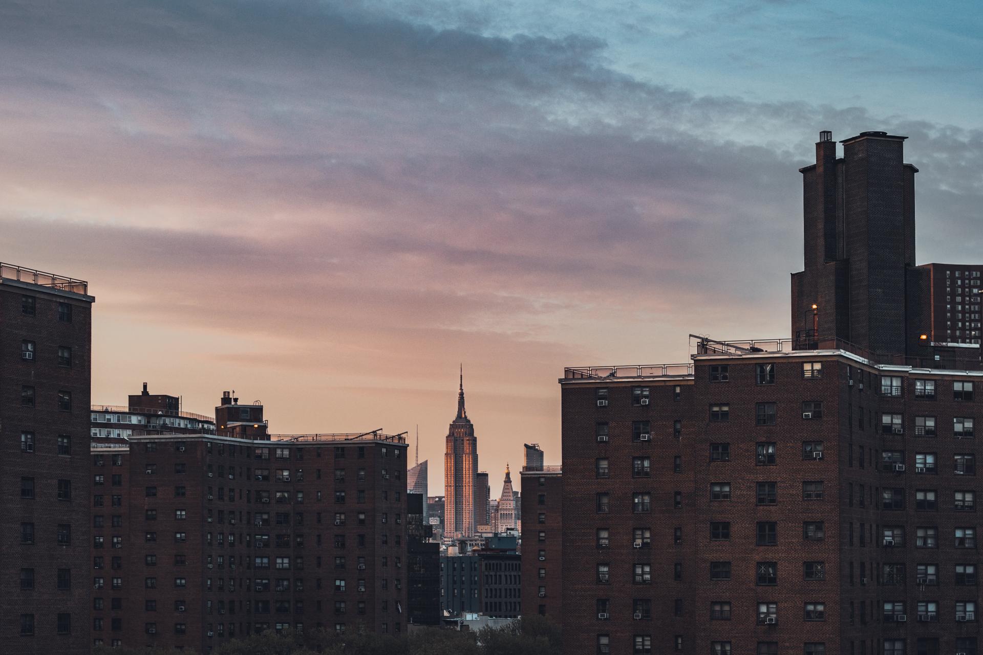 NYC_stijn_hoekstra-247.jpg
