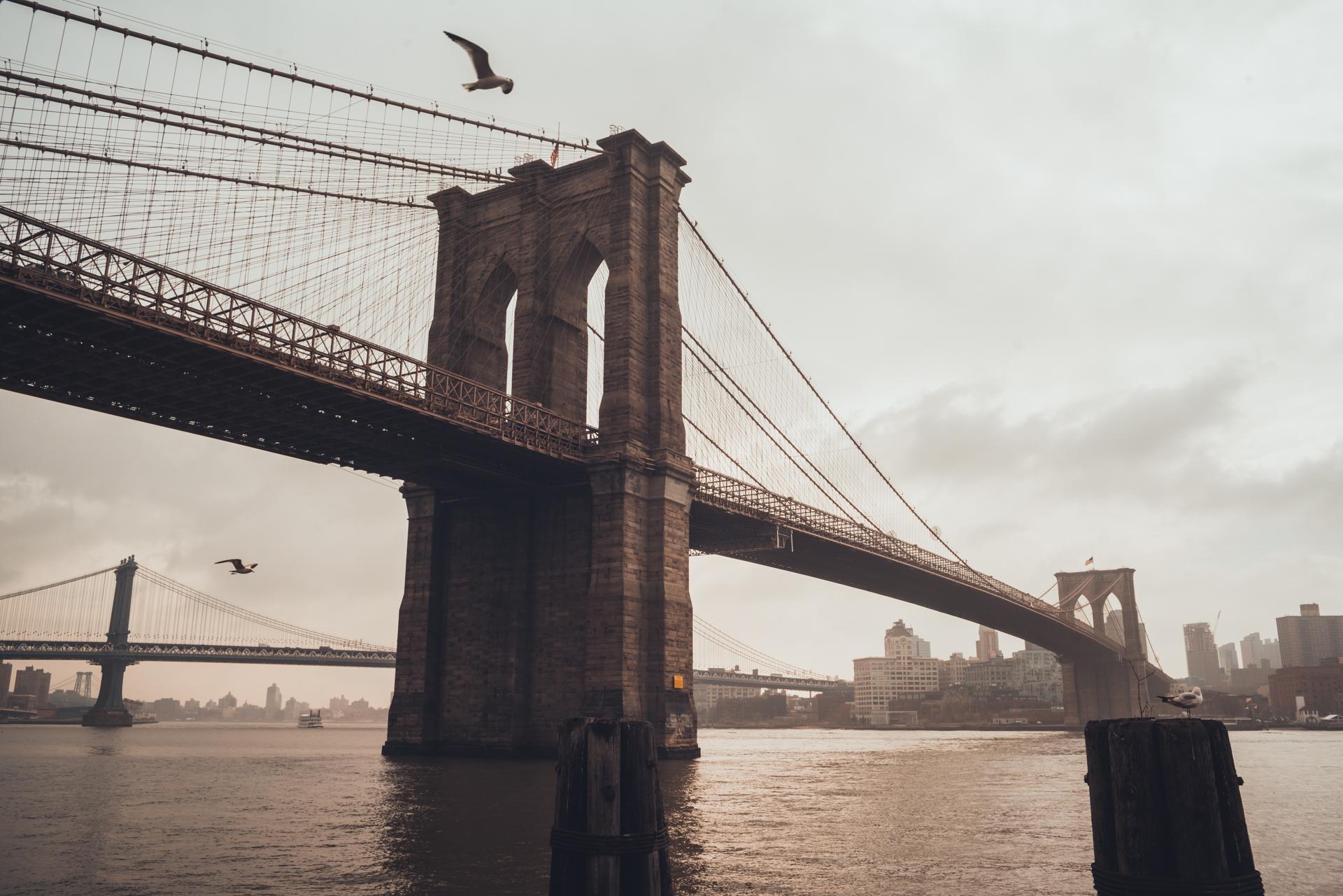 NYC_stijn_hoekstra-37.jpg