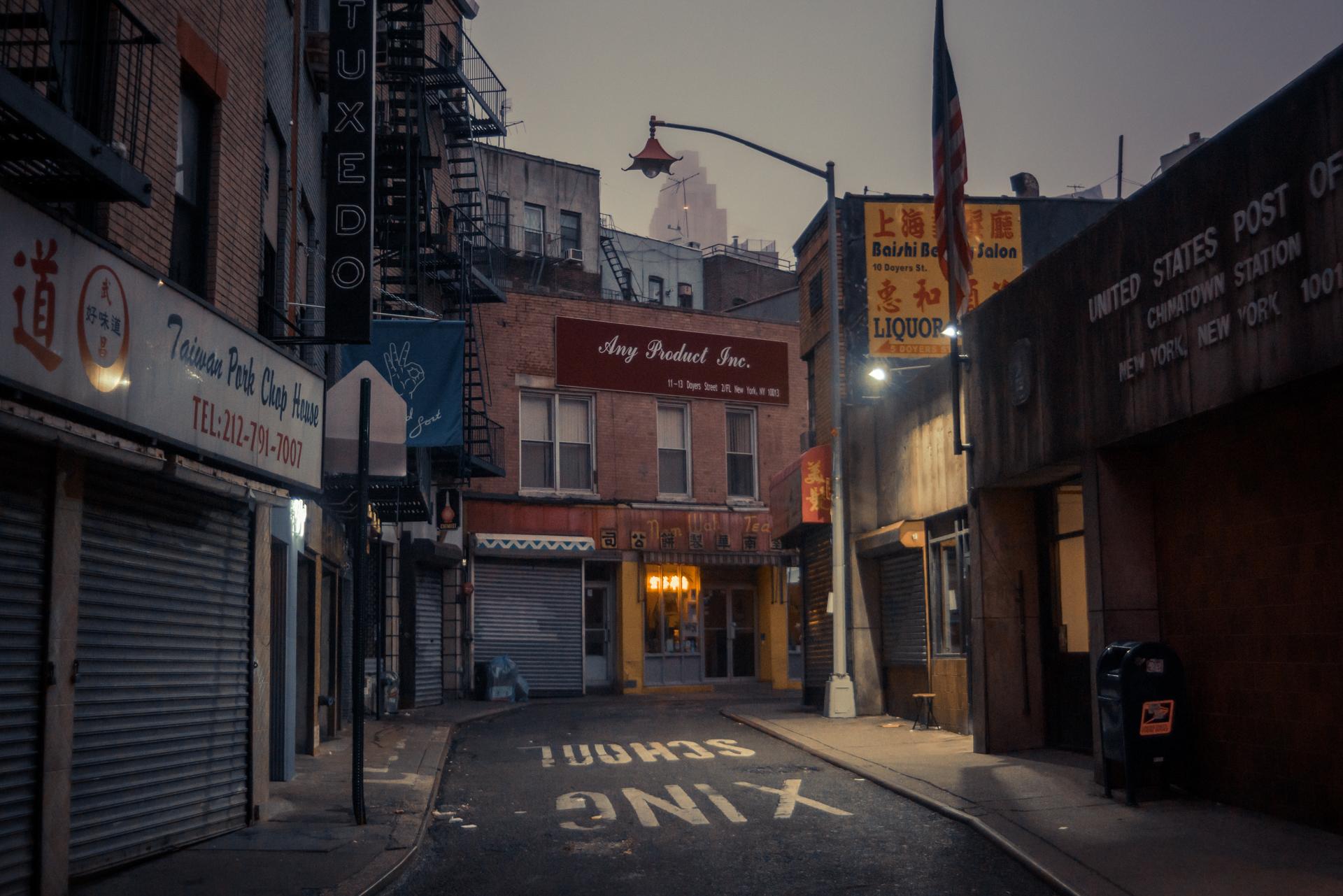 NYC_stijn_hoekstra-2.jpg