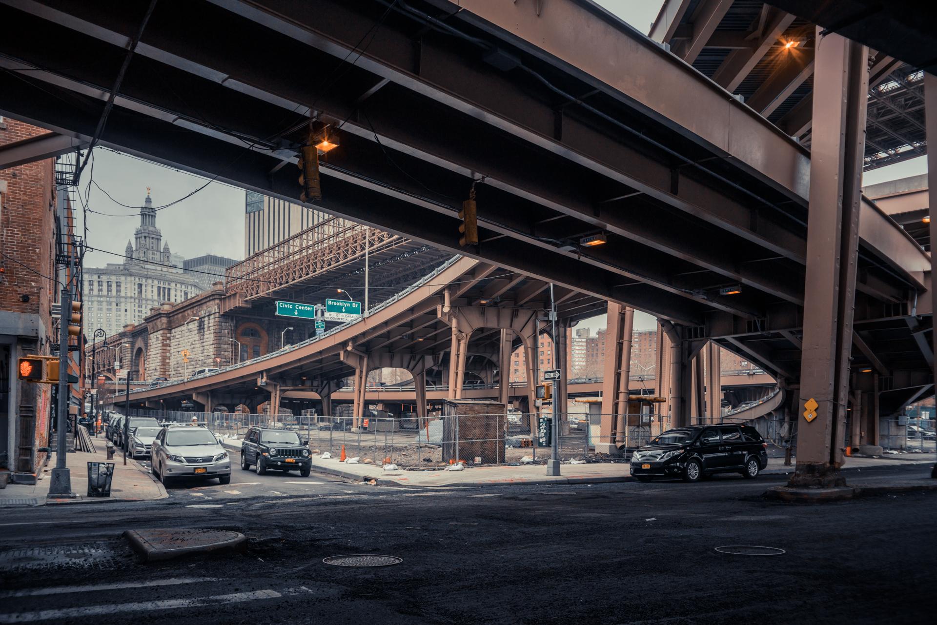 NYC_stijn_hoekstra-39.jpg