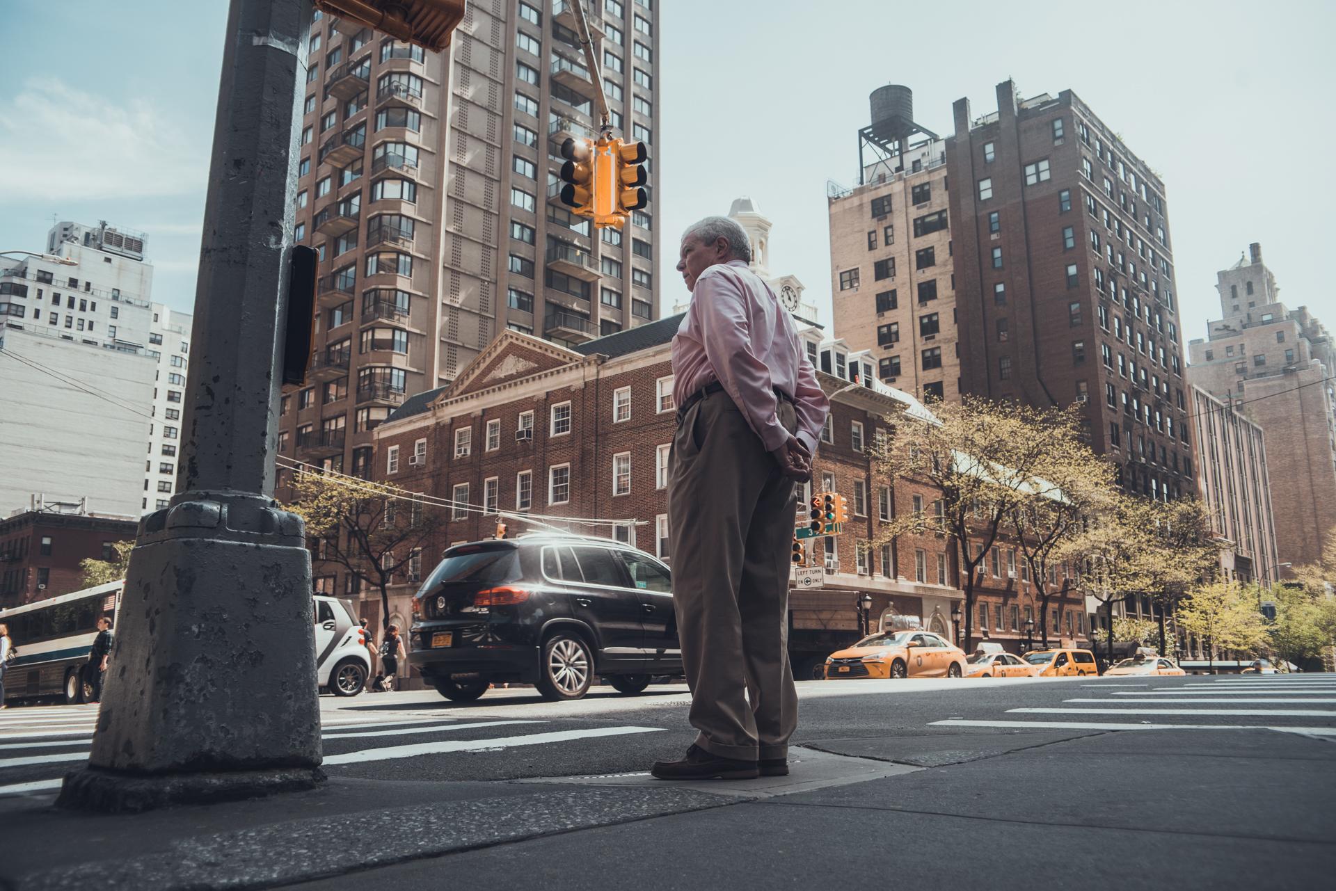 NYC_stijn_hoekstra-111.jpg