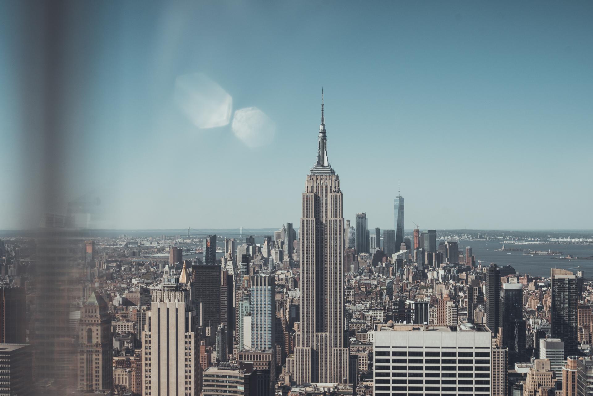 NYC_stijn_hoekstra-310.jpg