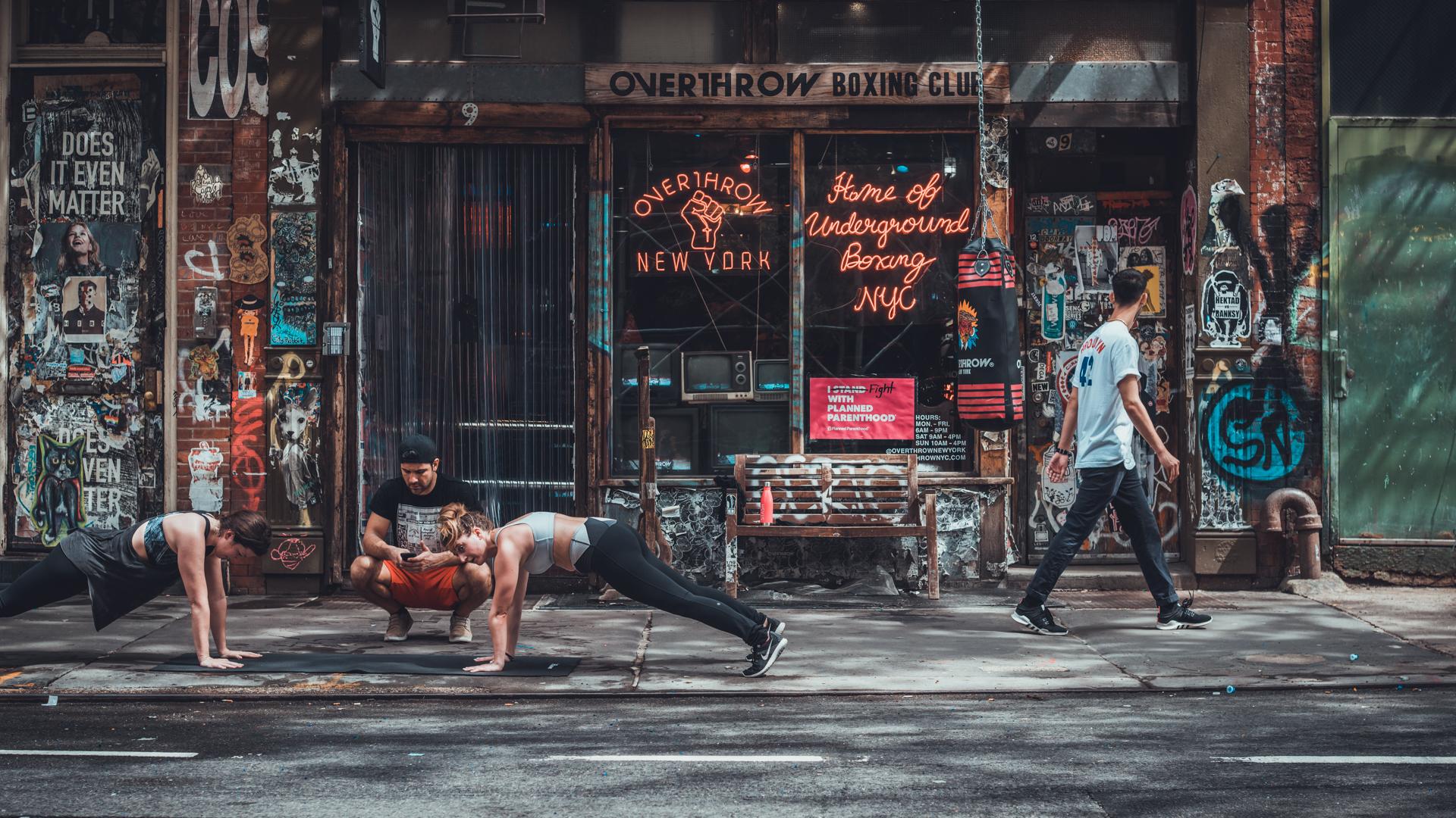NYC_stijn_hoekstra-181.jpg
