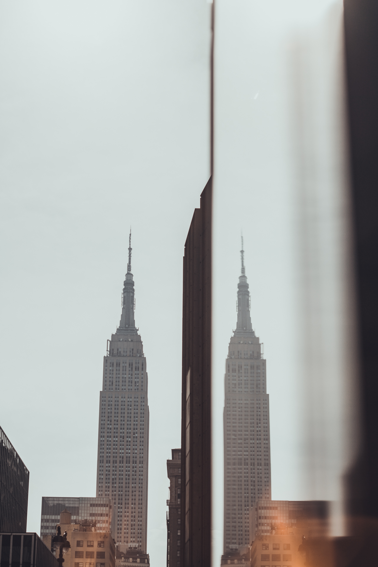 NYC_stijn_hoekstra-171.jpg