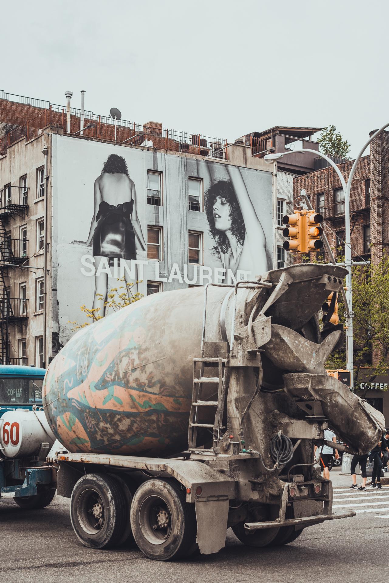 NYC_stijn_hoekstra-185.jpg