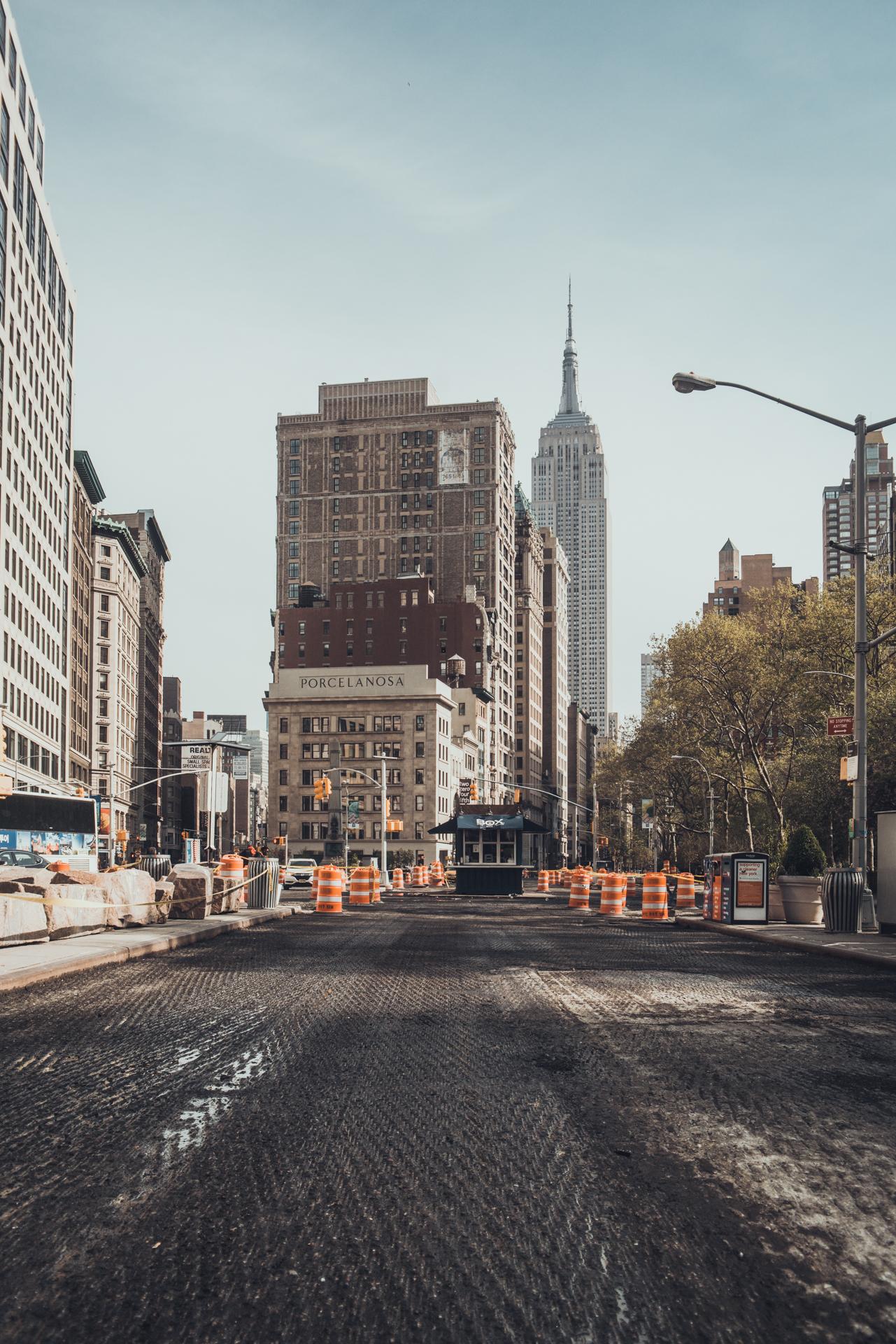 NYC_stijn_hoekstra-158.jpg