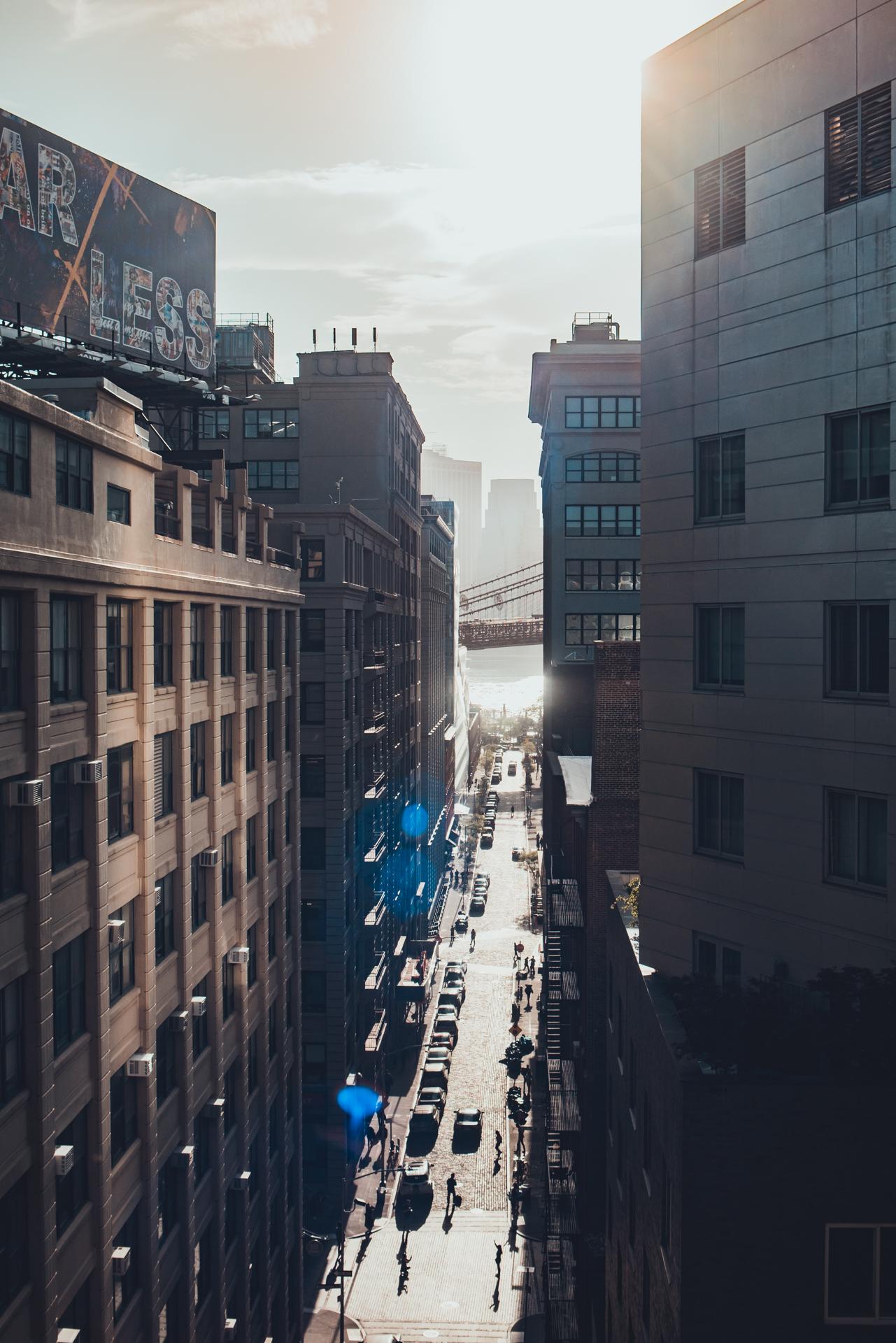 NYC_stijn_hoekstra-291.jpg