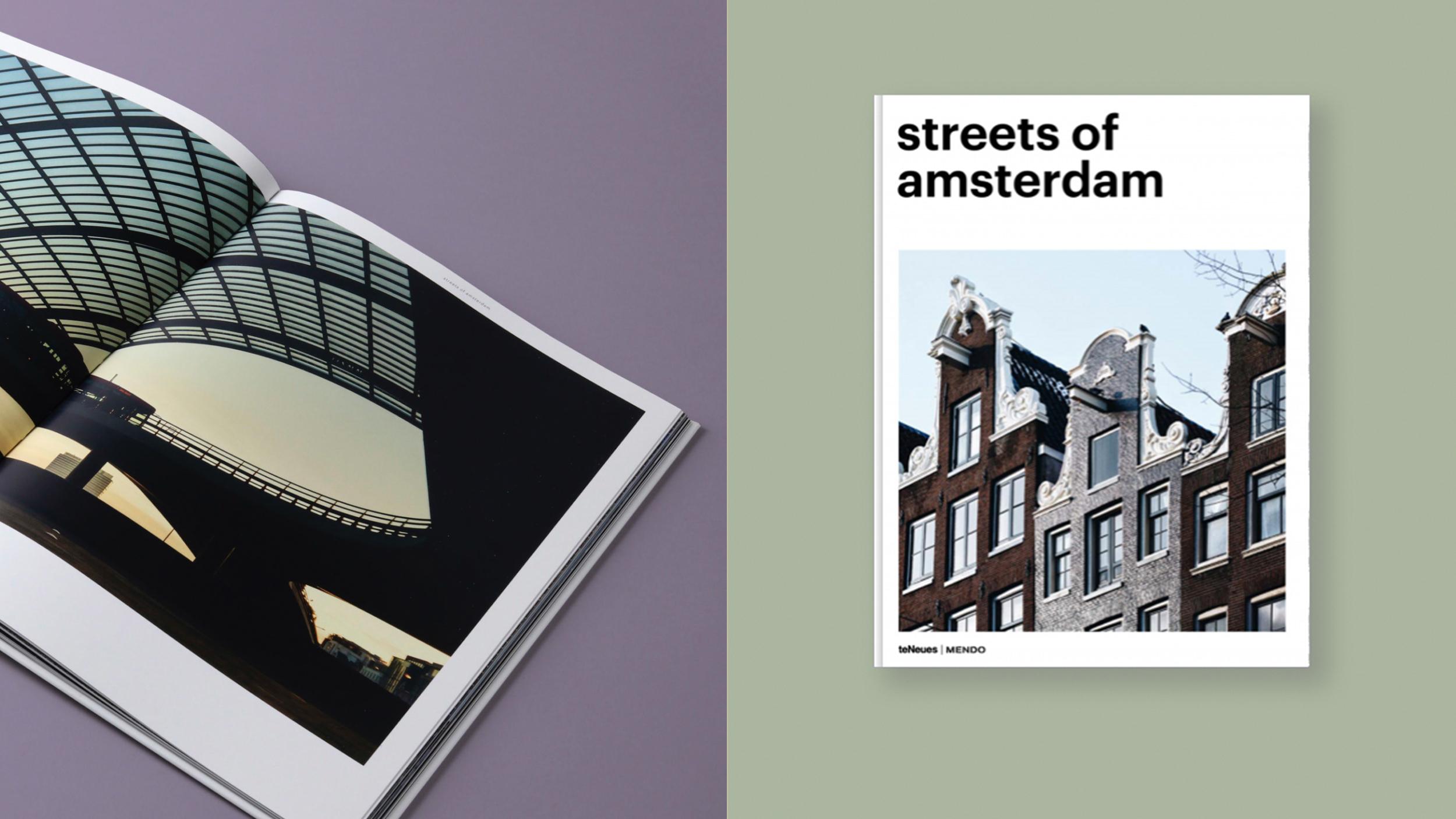 MENDO_StijnHoekstra_Amsterdam.jpg