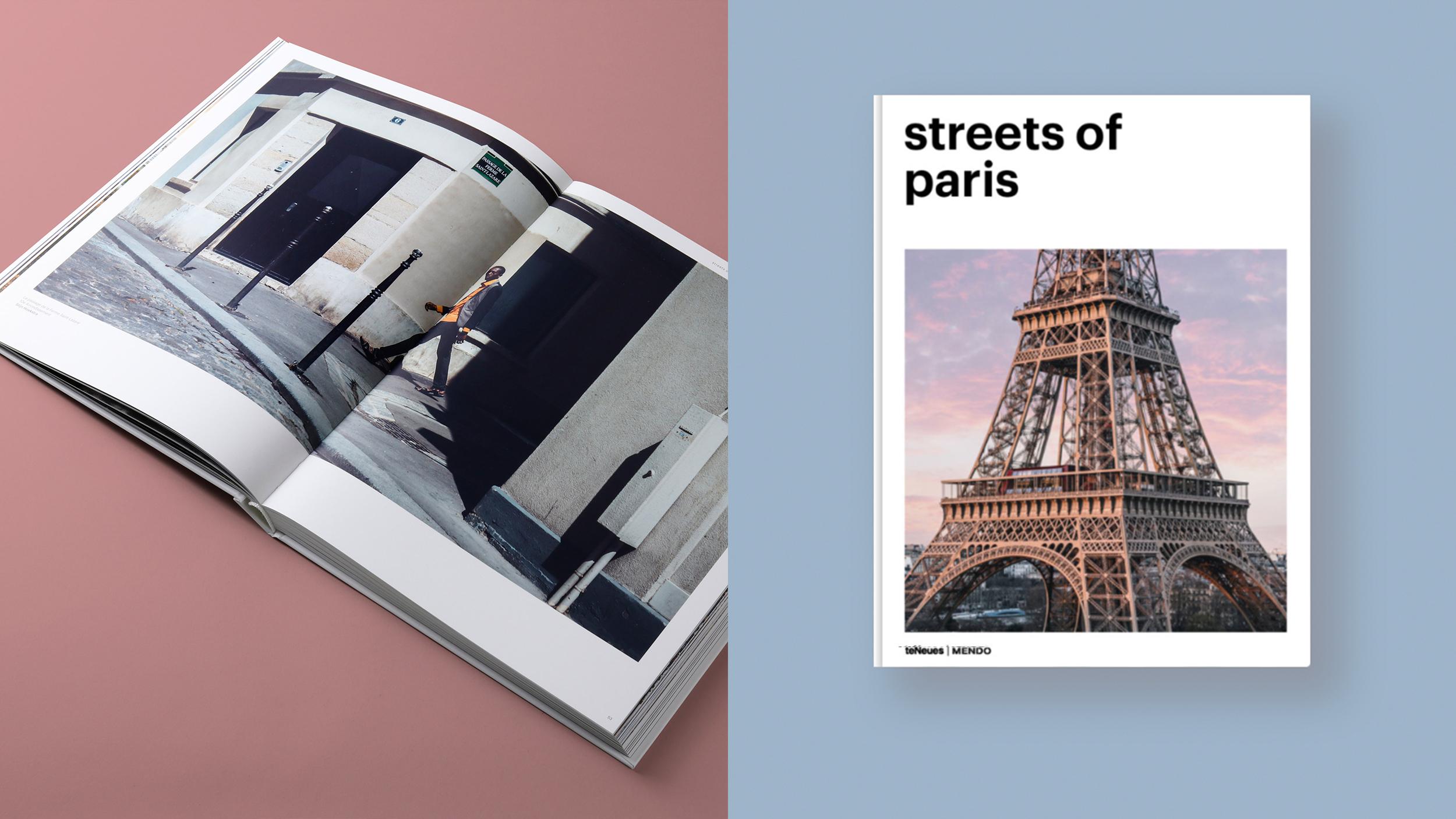 MENDO_StijnHoekstra_Parijs.JPG