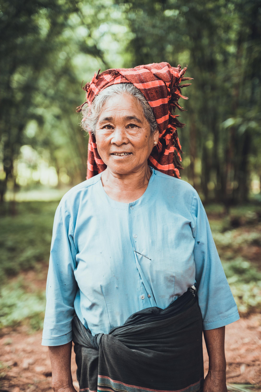 Myanmar-38.jpg
