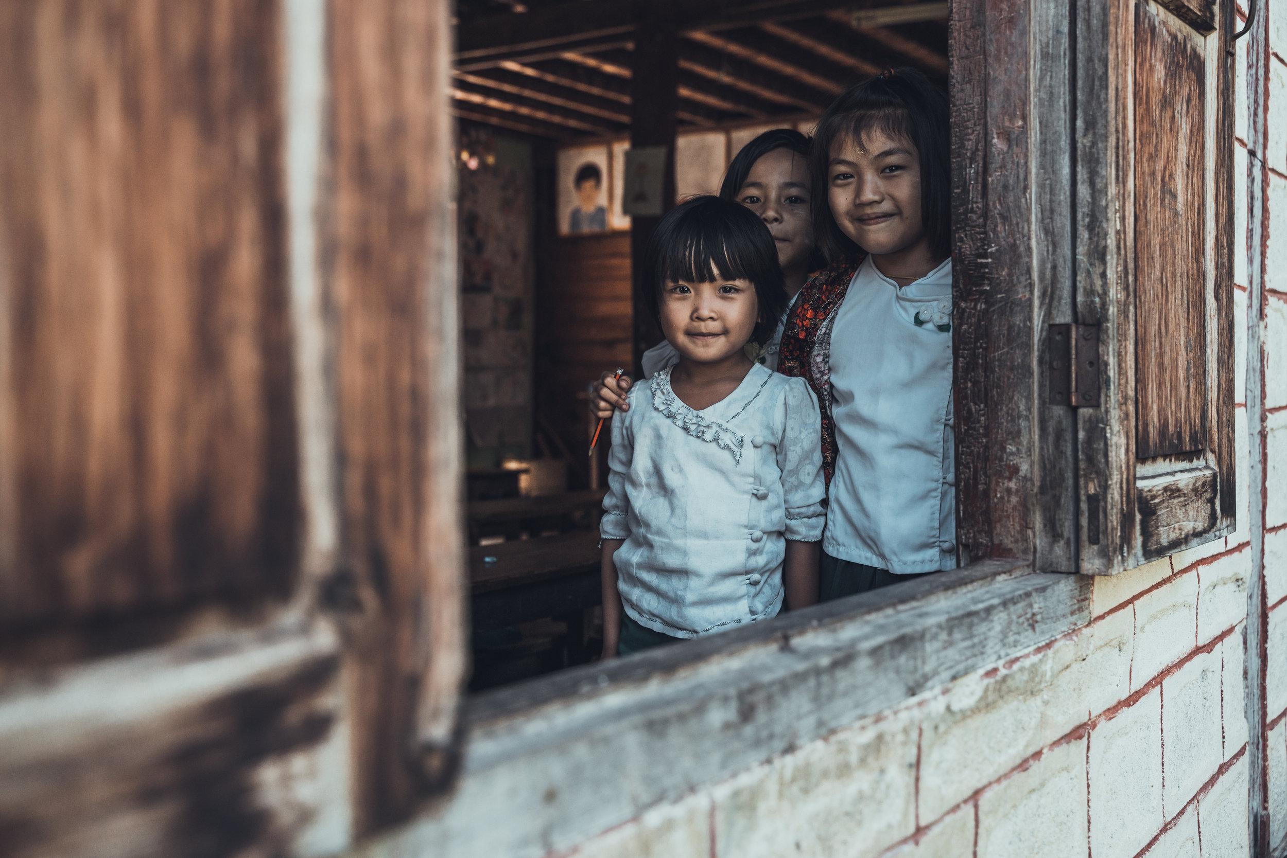 Myanmar-88.jpg
