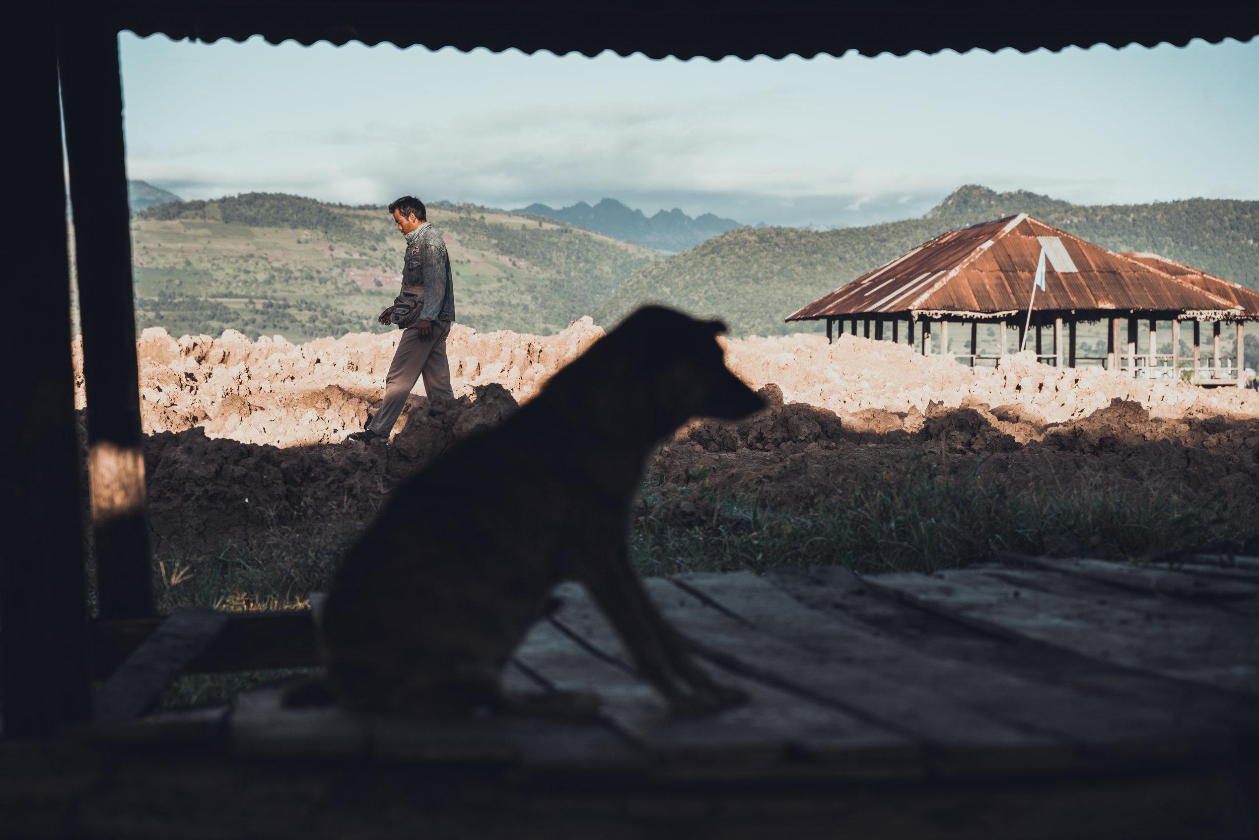 Myanmar-80.jpg
