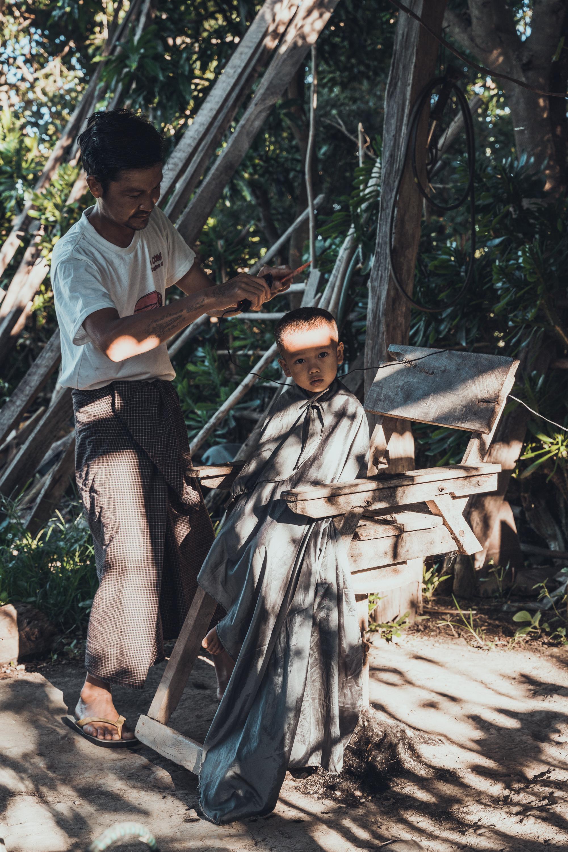 Myanmar-85.jpg