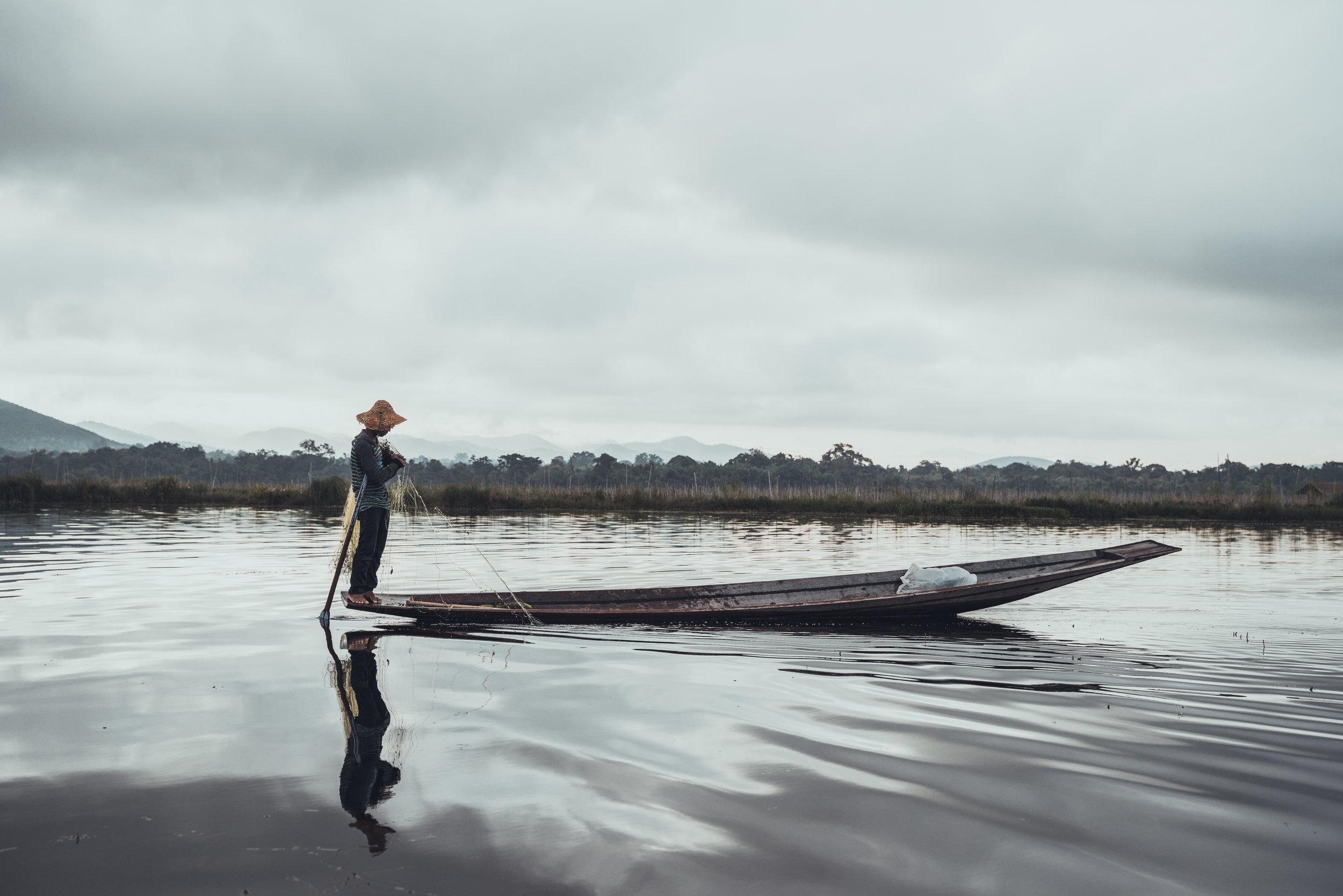 Myanmar-100.jpg