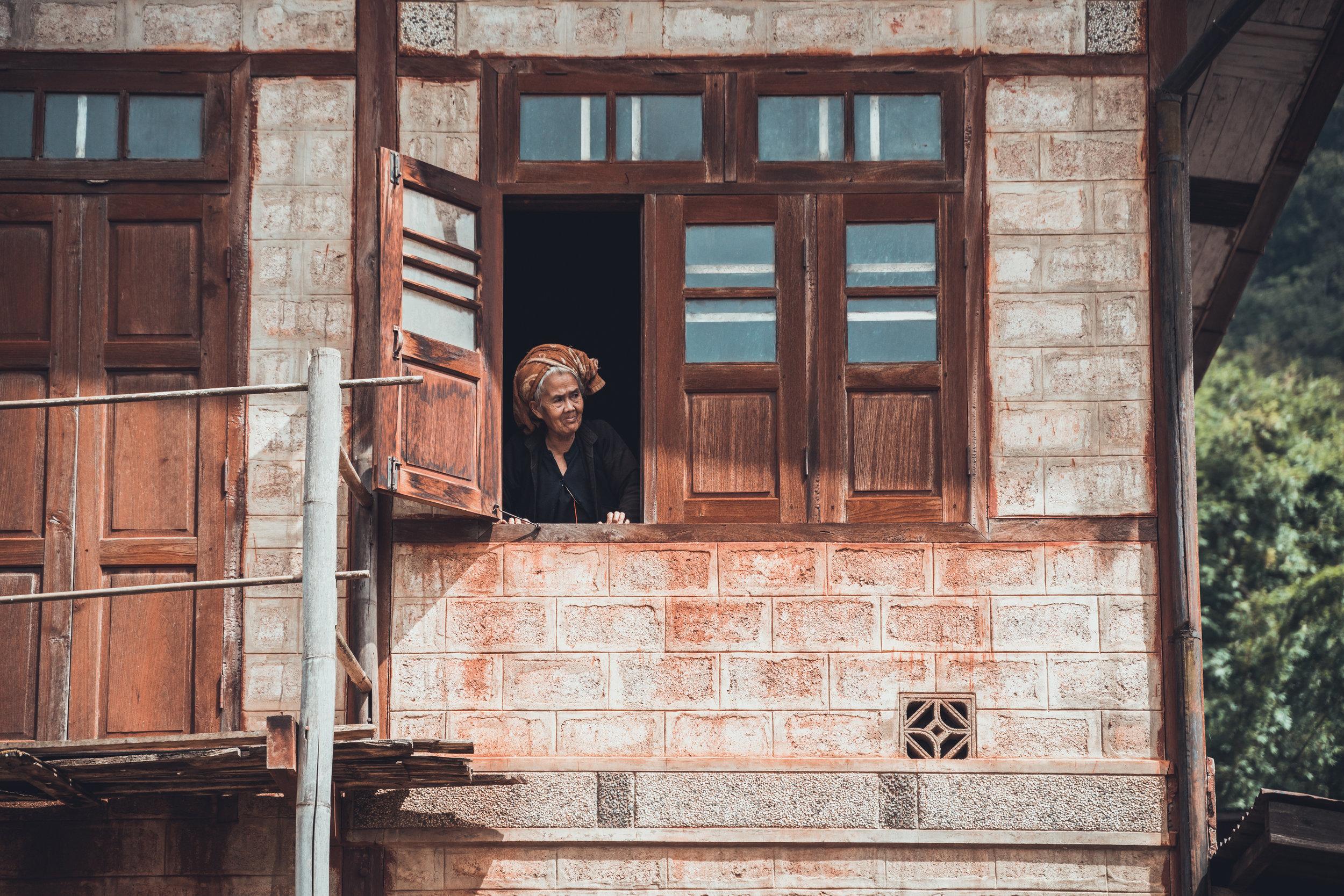 Myanmar-108.jpg