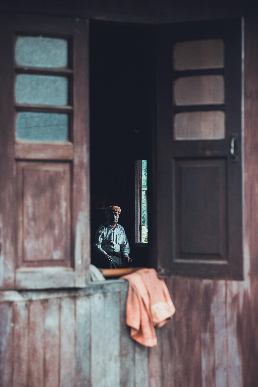 Myanmar-114.jpg