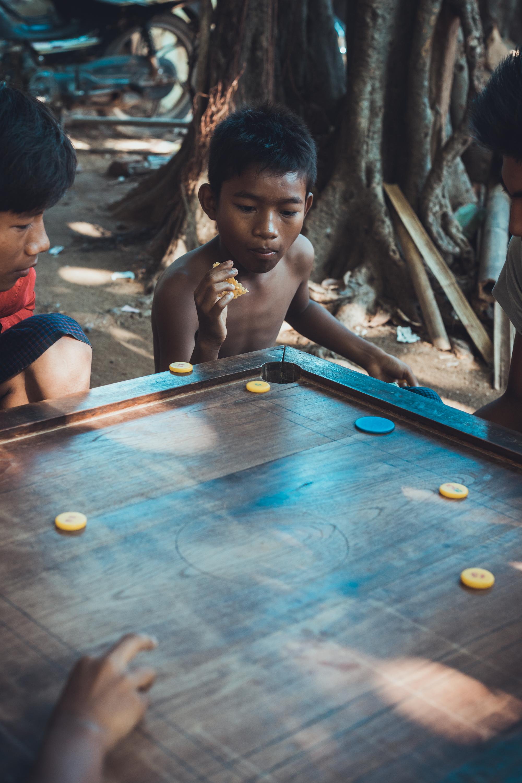 Myanmar-176.jpg