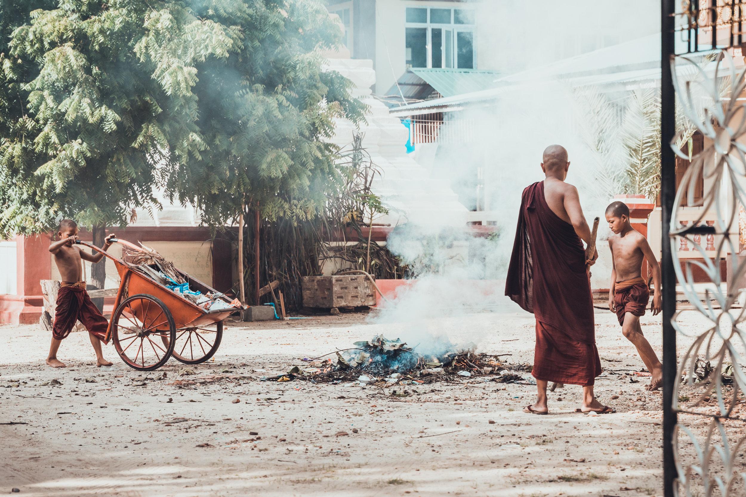 Myanmar-142.jpg