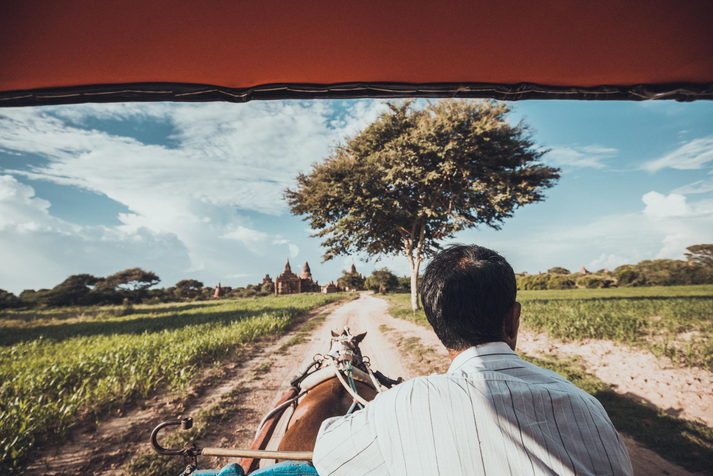 Myanmar-148.jpg