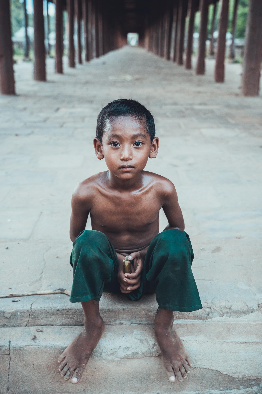 Myanmar-200.jpg
