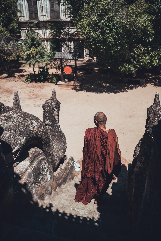 Myanmar-218.jpg