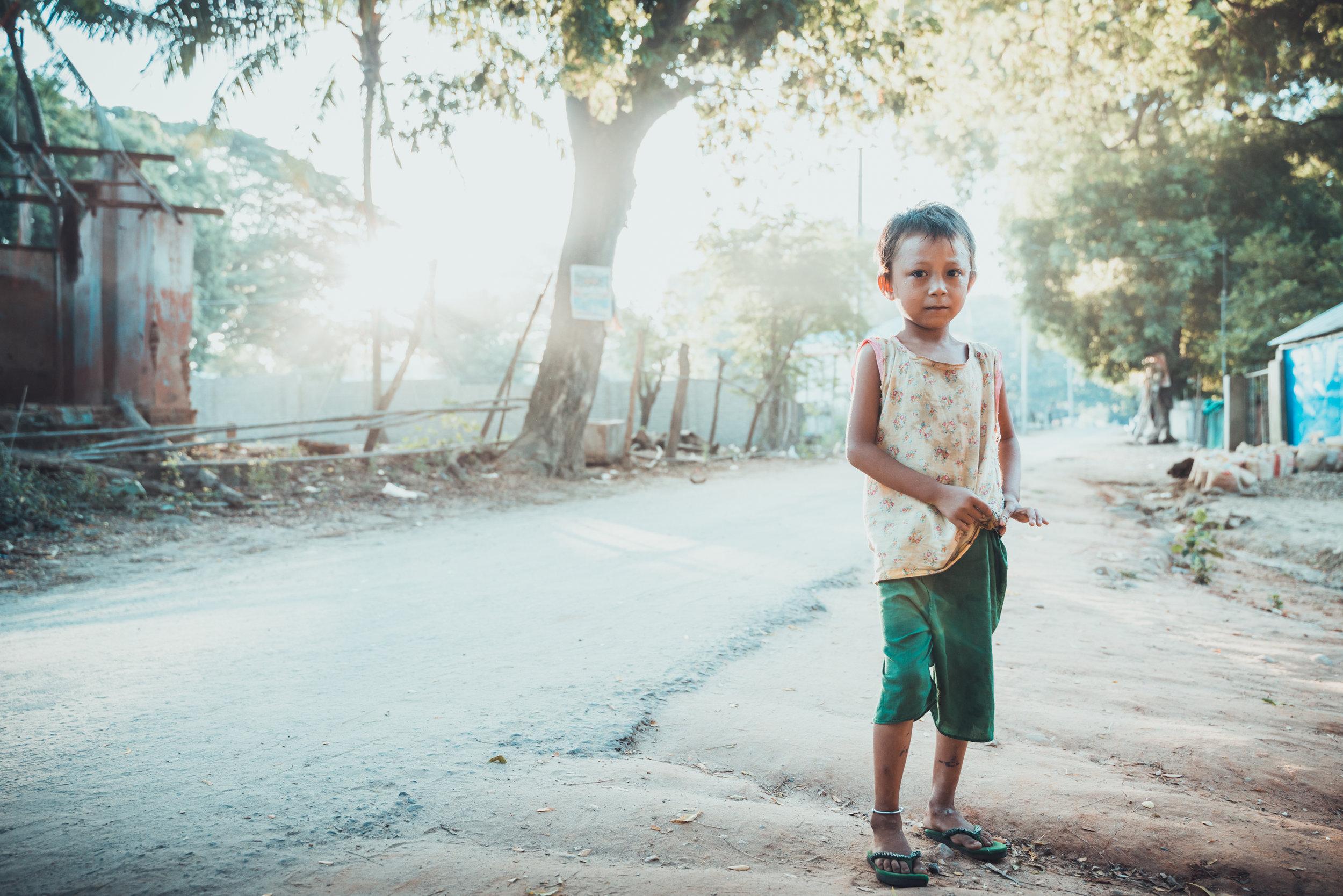 Myanmar-212.jpg