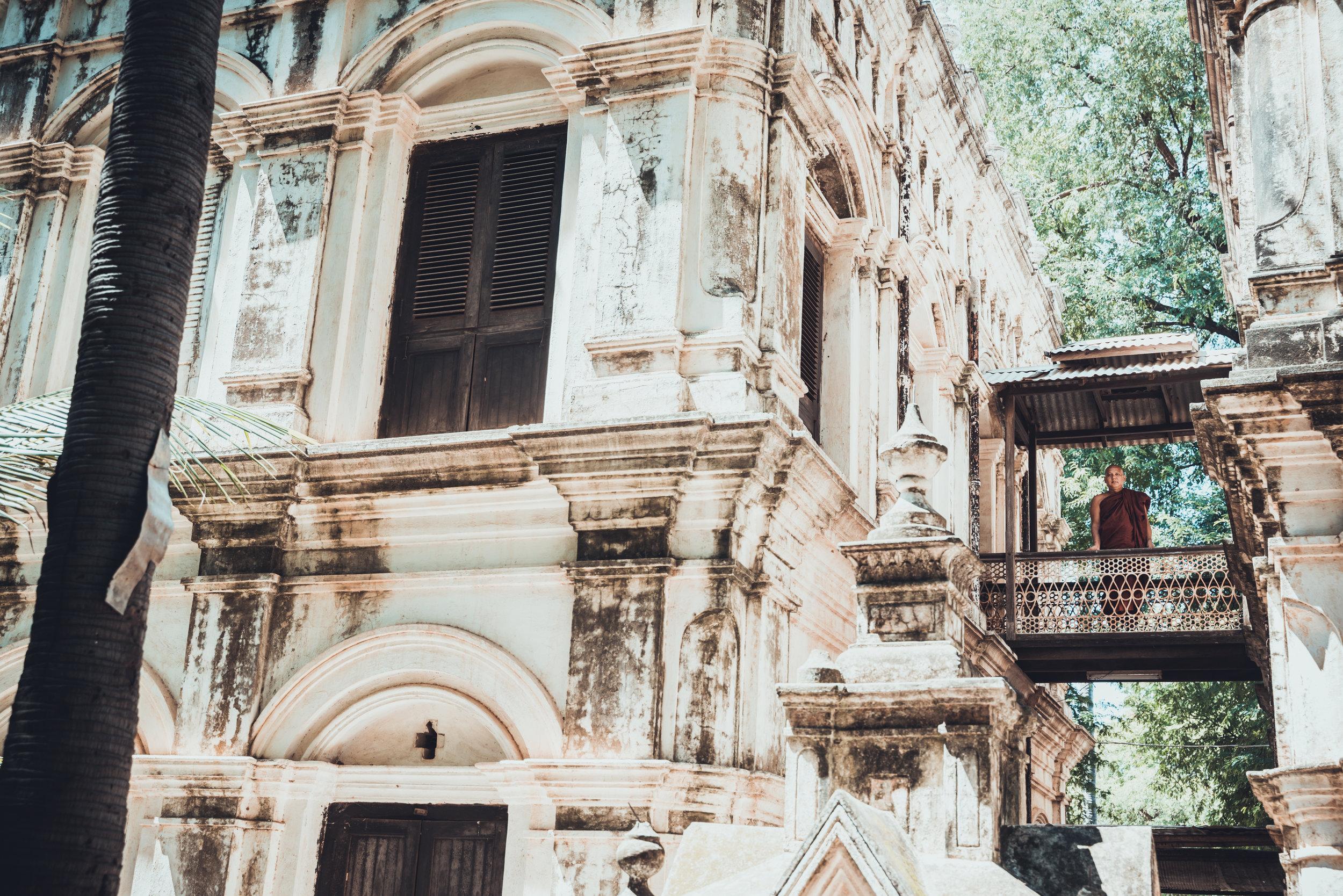 Myanmar-219.jpg