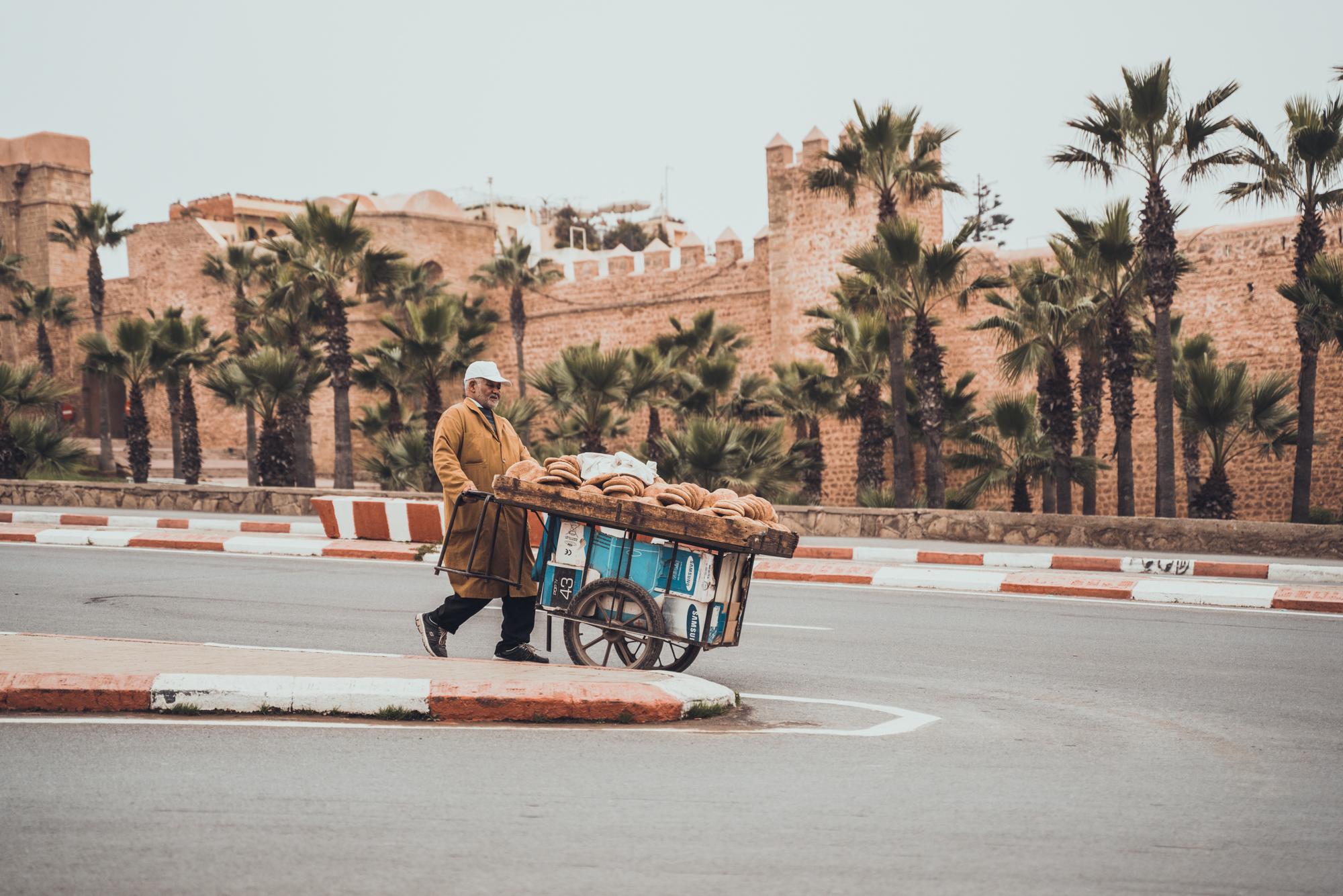 StijnHoekstra_Marocco-1.jpg